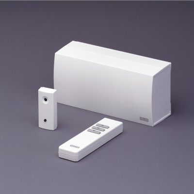 Telecomando infrarossi senza display velux come fare for Velux assistenza