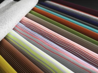 colori tenda pacchetto velux