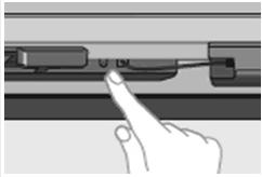 Come fare il reset finestra solare velux come fare for Montaggio velux