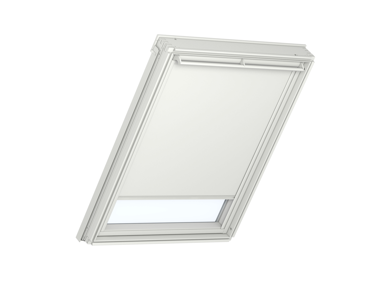 Tende oscuranti per finestre interne latest tende oscuranti finestre velux finestre per with - Ikea zanzariere per finestre ...