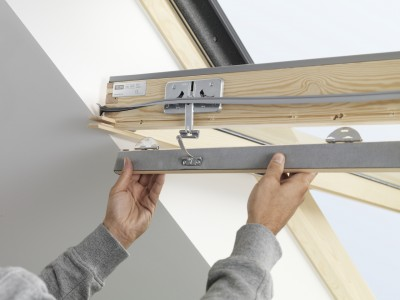 ricambi velux on line terminali antivento per stufe a pellet