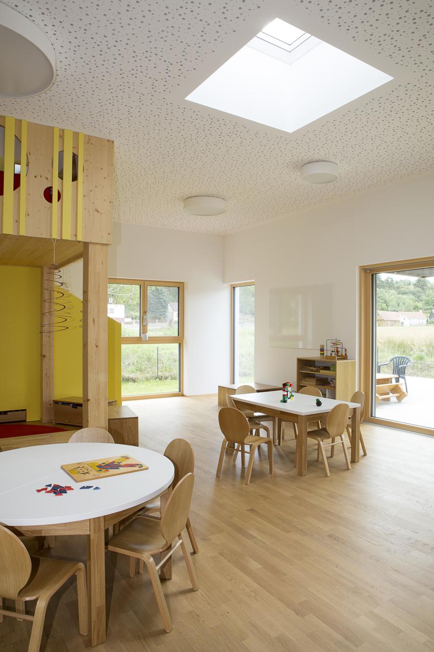 La finestra per tetti piani elettrica non funziona velux for Velux tetti piani
